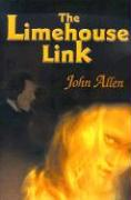 The Limehouse Link
