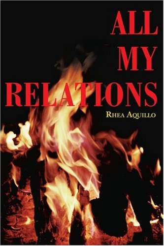 All My Relations - M Cipriani