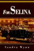 For Selina
