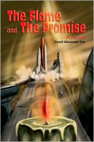 The Flame and the Promise