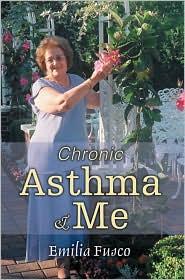 Chronic Asthma & Me