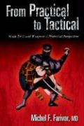 From Practical to Tactical: Ninja Tools and Weapons: A Historical Perspective