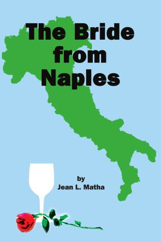 The Bride from Naples - Jean Matha