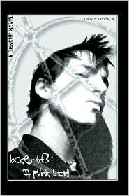 Locker 6t3: A Punk Story