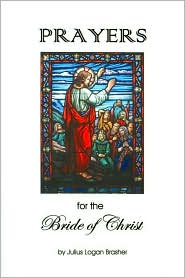 Prayers for the Bride of Christ