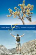 Fifty: Fifty Endings of Fifty New Poems