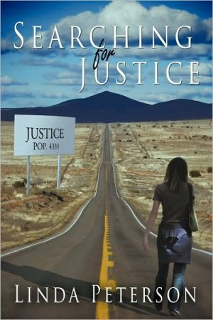 Searching for Justice