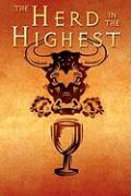 The Herd in the Highest