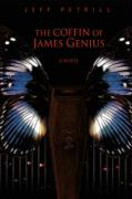 The Coffin of James Genius