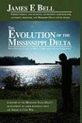 The Evolution of the Mississippi Delta: From Exploited Labor and Mules to Mechanization and Agribusiness