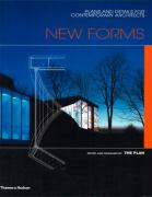 New Forms: Plans and Details for Contemporary Architects