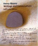 Writings and Conversation