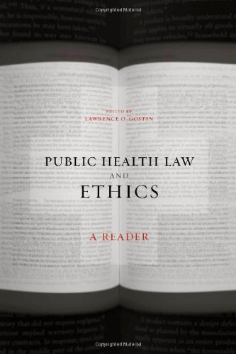 foundations of health law and ethics Students analyze current ethical and bioethical issues in healthcare and the legal  foundations of the health industry students will explore topics that include.