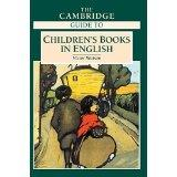 The Cambridge guide to children s books in English - Watson, Victor