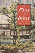 The East in the West