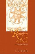 Religion in Context