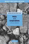 NGOs and Corporations