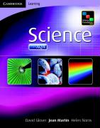 Science Foundations: Science Class Book