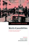 World of Possibilities: Flexibility and Mass Production in Western Industrialization