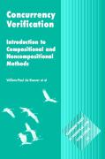 Concurrency Verification: Introduction to Compositional and Non-Compositional Methods