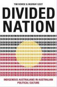 Divided Nation: Indigenous Affairs and the Imagined Public