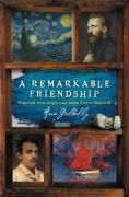 A Remarkable Friendship: Vincent Van Gogh and John Peter Russell