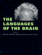 The Languages of the Brain