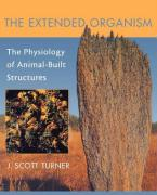 The Extended Organism: The Physiology of Animal-Built Structures
