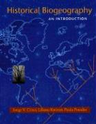 Historical Biogeography: An Introduction