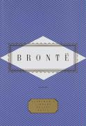 Emily Bronte: Poems: Pocket Poets