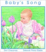 Baby's Song