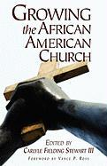 Growing the African American Church
