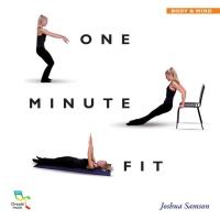 One Minute Fit
