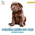 Relaxing Music for Dogs - Tshinar