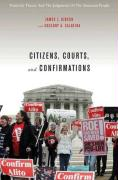 Citizens, Courts, and Confirmations: Positivity Theory and the Judgments of the American People