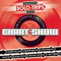 Die Ultimative Chartshow-Solo-Trips