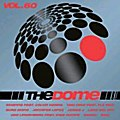 The Dome Vol.60 - Various