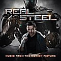Real Steel-Music From The Motion Picture - OST/Various