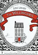 The Willoughbys