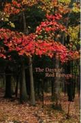 The Days of Red Leaves