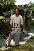 The King of Erotica 2: The Crown