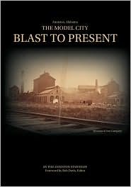 The Model City: Blast to Present