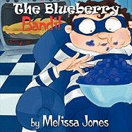 The Blueberry Bandit