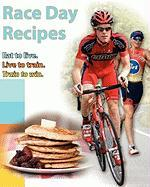 Race Day Recipes