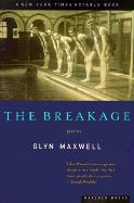 The Breakage: Poems