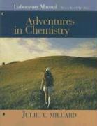 Adventures in Chemistry Laboratory Manual