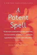 A Potent Spell: Mother Love and the Power of Fear