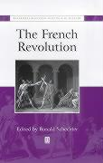 The French Revolution: The Essential Readings