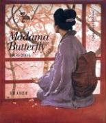 Madama Butterfly 1904-2004: Opera at an Exhibition