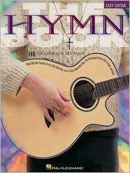 Hymn: The Book